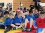 Erzgebirgscup Gelenau 2015