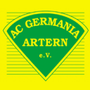 AC Germania Artern