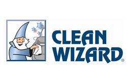 Clean Wizard