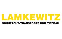 Lamkewitz