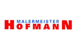 Malermeister Hofmann
