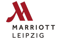 Marriott Leipzig