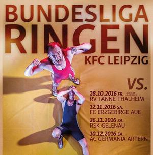 Bundesliga 2016