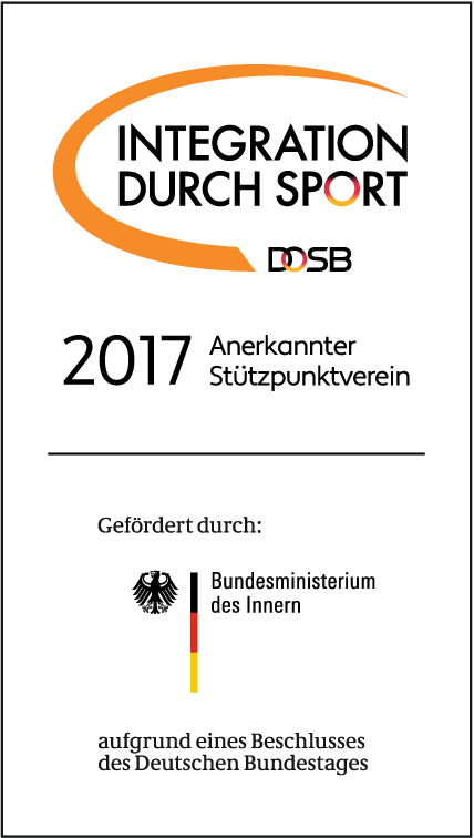 Landesstützpunkt 2017