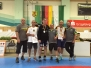 German Master 2015