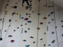 Kletterhalle No Limit