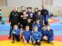 Landesmeisterschaften 2016 Weißwaser Jugend C/B GR