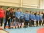 Mitteldeutsche Meisterschaften Werdau 2018
