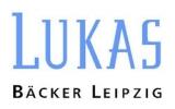 Lukas Bäckerei