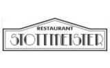 Restaurant Stottmeister