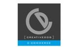 CreativeDog