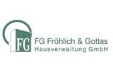 fg-hausverwaltung