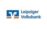 Leipziger Volksbank
