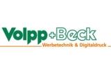 Volpp + Beck