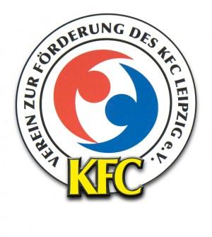 KFC Förderverein