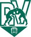 RV Thalheim