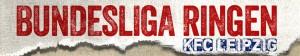 Bundesliga KFC Leipzig