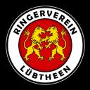 RV Lübtheen