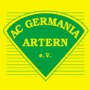 AC Germania Artern