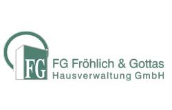 FG Hausverwaltung