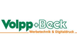 Volpp & Beck